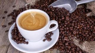 Kaffee beeinflusst den Blutzucker.