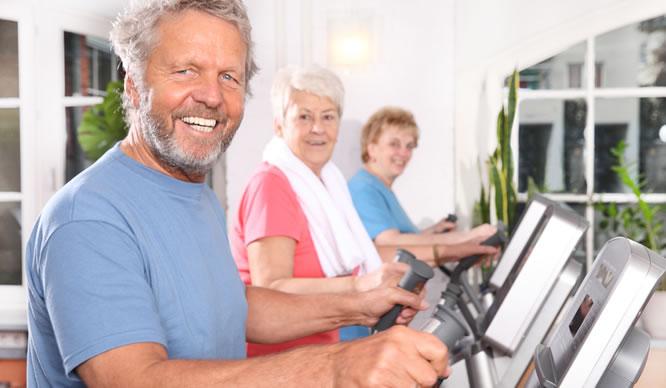 darf wellness studio heilen