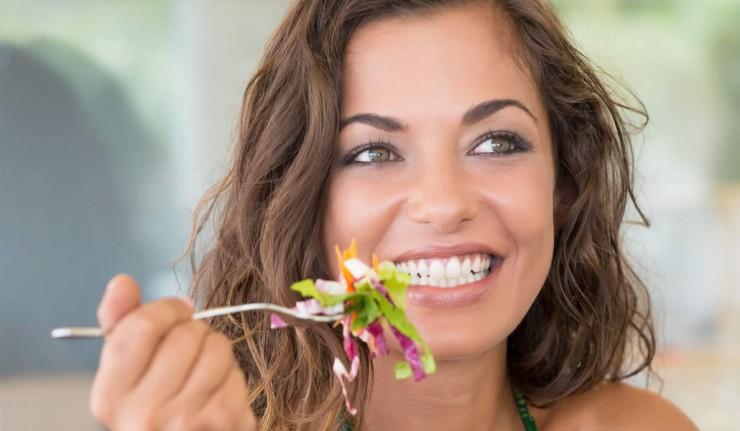 Damit eine Diät Erfolg hat, muss sie auch zu Ihnen passen.