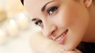 Schützen Sie Ihre Haut und beugen Sie Hautkrankheiten vor.