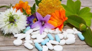 Auch mit sanfter Medizin lassen sich Allergien bekämpfen.