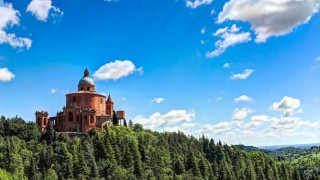 In der italienischen Region Emilia Romagna kam es zur Übertragung von Chikungunya.