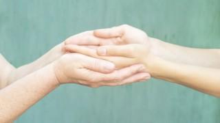 Mitleid ist ein wichtiges, aber ambivalentes Gefühl.
