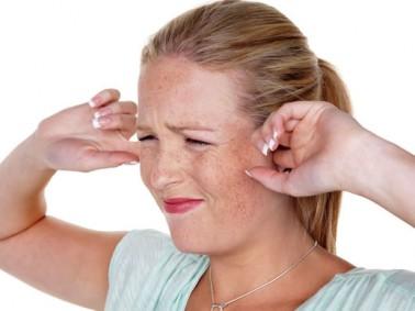 Rauchen trotz Tinnitus - Tinnitus-Forum
