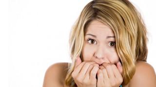 Bei Krankheiten im Intimbereich gilt: Nicht schämen, sondern auskennen!