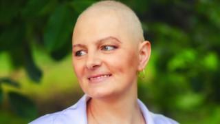 Bei einer Krebserkrankung behandelt man oft mit einer Chemotherapie.