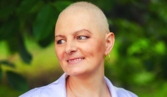 chemotherapie hilft sie wirklich gegen brustkrebs. Black Bedroom Furniture Sets. Home Design Ideas