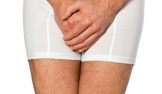 Brennesselwurzel-Extrakt kann Harndrang bekämpfen.