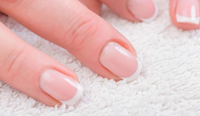 Die wirksamen Präparate bei der Behandlung gribka der Nägel