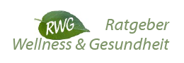 Ratgeber Wellness und Gesundheit