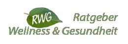 Ratgeber Wellness und Gesundheit