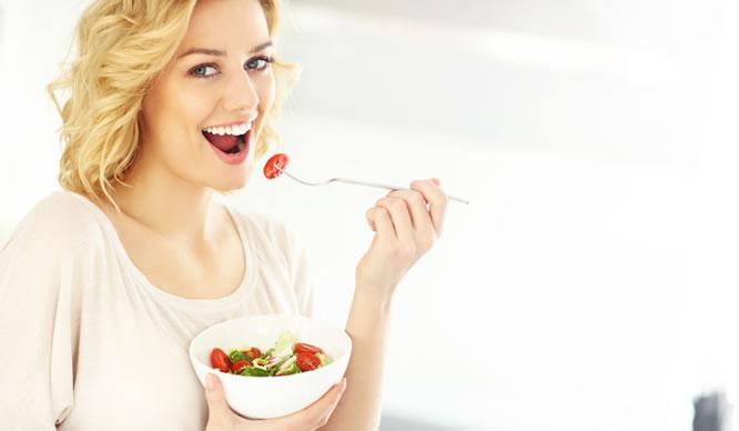 vegetarier leben ges nder oder ratgeber wellness und gesundheit. Black Bedroom Furniture Sets. Home Design Ideas